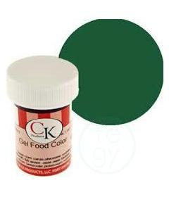 Color Pasta Verde 1oz