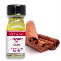Grenetina en Hoja - 12 pza