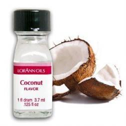 Molde Buñuelo Santa