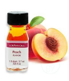 Sabor Amaretto  3.7ml