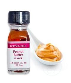Sabor Chocolate con Almendras (Praline)  3.7ml