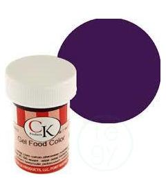 Color Pasta Morado 1oz