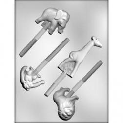 Curso de Chocolateria Basica