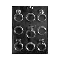 Chocolates Sorpresa ¿Niño o Niña?