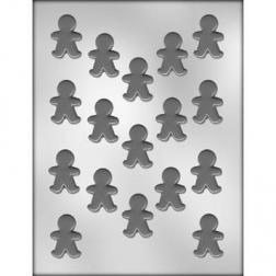 Caja de Chocolates 8 Piezas