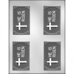 Corbata y corazon