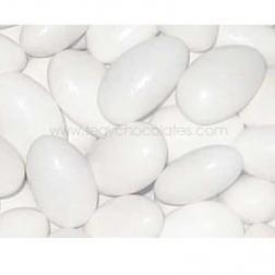Chocomex Negro 500gr