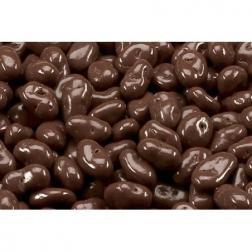Chocomex Rojo 500gr