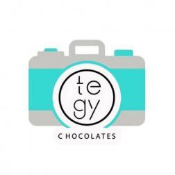 Chocolates Dia del Maestro