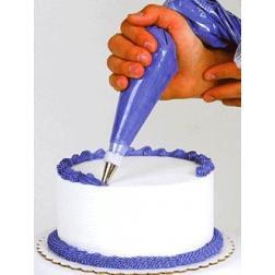 Chocomex Azul 500gr
