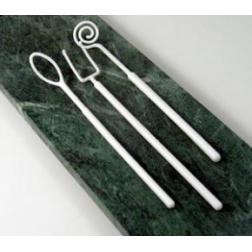 Chocomex Morado  500gr