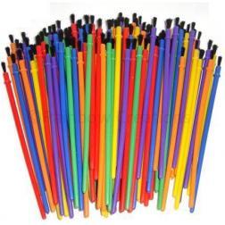 Chocomex Blanco 500gr