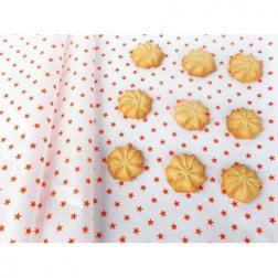 Guittard Blanco 500gr