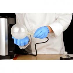 Chocomex Dulce 500gr