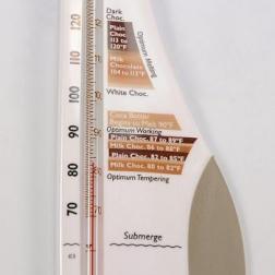 Guittard La Premiere 58% Cacao 500gr