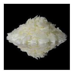Chocolate Sabor Café Colombiano JV